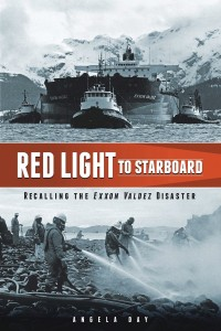 2016-July Red Light to Starboard cover