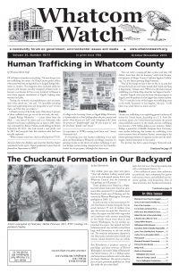 page-1-october-november-2016