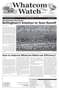 dec-2016-front-page