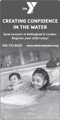 Whatcom Family YMCA