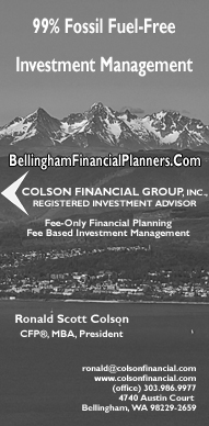Colson Financial Group